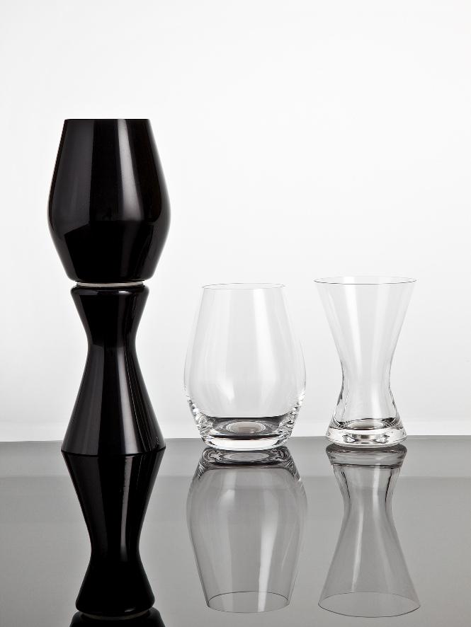 2=3 vino,tvrdy alkohol ,voda (2)