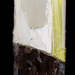 Colorstruction (14)