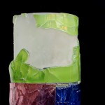 Colorstruction (7)