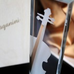 Prešporský Paganini 2013