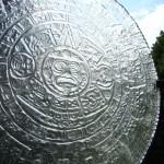 Aztécky kalendár